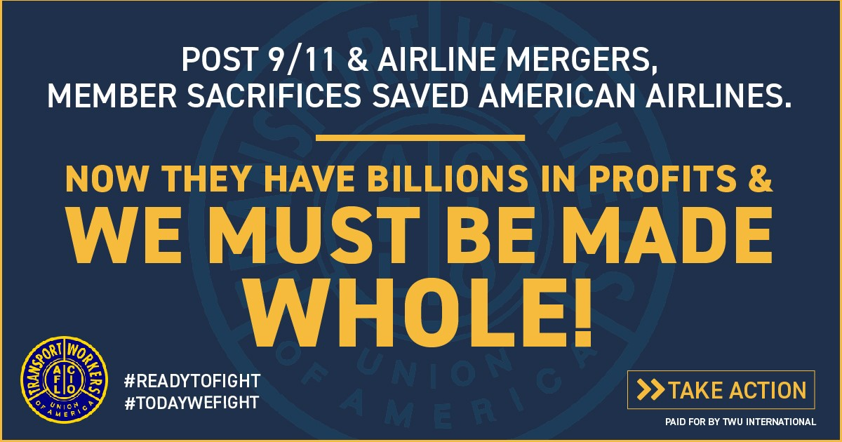 american airlines bankruptcy case Plan early in its bankruptcy case however, those efforts failed  new tax rules for american airlines case to benefit debtors november 2012.